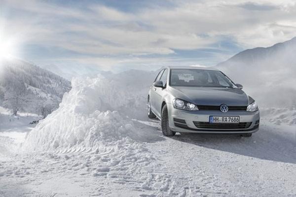 зимние шины купить недорого