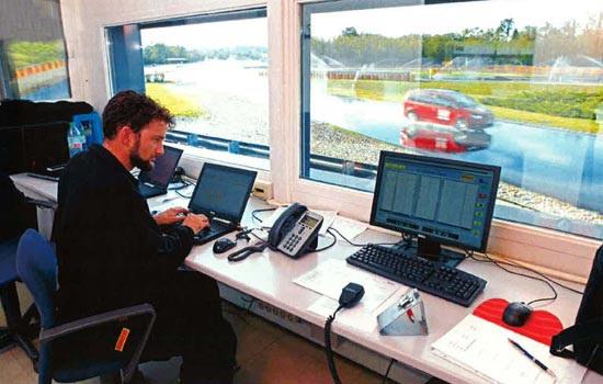 Тест драйв резины для летних условий: Goodyear EfficientGrip Performance, Hankook Ventus Prime 2 K115, Michelin Energy Saver Plus 205/55/16 Gute Fahrt 2013
