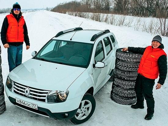 Характеристики колеса: Тормозной путь на мокром асфальте Formula Ice, Gislaved Nord Frost 100, Goodyear UltraGrip Ice Arctic, Toyo Observe G3-Ice 215/65/16 За рулем 2014