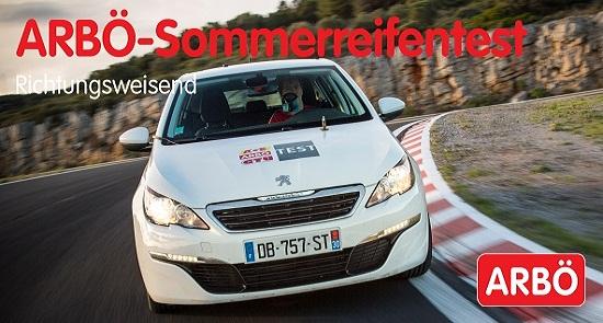 Сравнительные характеристики покрышки для легковых авто: Goodyear EfficientGrip Performance, Kumho Solus HS51, Nexen Nblue HD Plus, Nokian Line, Pirelli Cinturato P7 Blue, Toyo Proxes CF2 205/55 R16 ACE/GTU/ARBO 2015