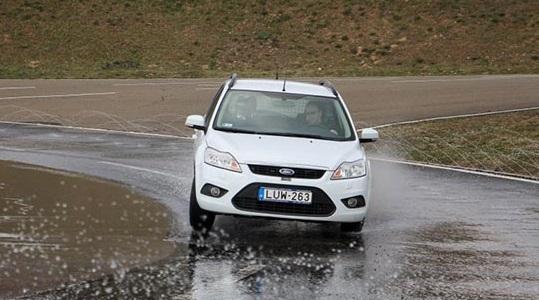 Тест драйв автошин для легковых авто: Hankook Ventus Prime 3 K125, Michelin Energy Saver, Premiorri Solazo 195/65 R15 Autonavigator 2016