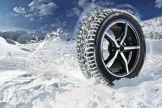 Сравнение шин: Apollo Alnac 4G, Bridgestone Blizzak LM-80 Evo, Continental ContiWinterContact TS 850 215/65/16 Auto Bild Allrad 2015