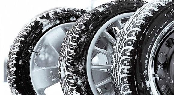 Тестирование шины: Barum Polaris 3, Bridgestone Blizzak LM-001, Continental ContiWinterContact TS 850 185/60 R15 Auto Bild 2015