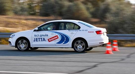 Тестирование колеса для лета: Michelin Primacy 3, Nokian Nordman RS, Pirelli PZero 225/45 R17 За рулём 2016