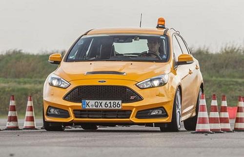 Характеристики покрышек для лета: Hankook Ventus S1 evo2 K117, Michelin Pilot Sport 4, Pirelli PZero 235/40 R18 Sport Auto 2016