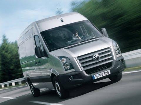 Тест покрышек для микроавтобусов: Bridgestone Duravis R630, Continental VancoCamper 215/70 R15C Auto Bild Reisemobil 2017