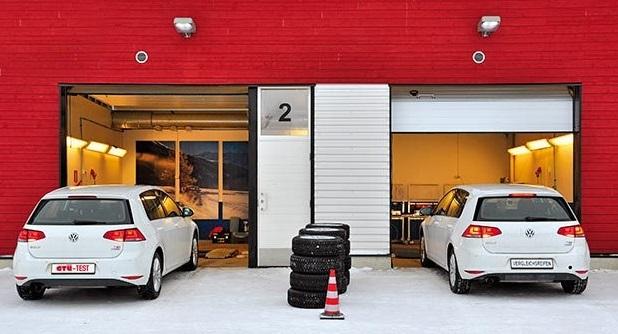 Сравнение колеса: зимних Achilles Winter 101, Dunlop Winter Sport 5 , GT Radial Champiro Winter Pro 205/55 R16 GT?