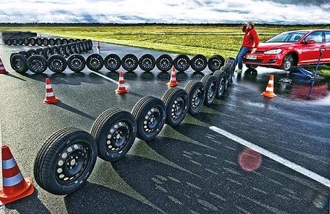 автомобильные шины нокиан цены отзывы