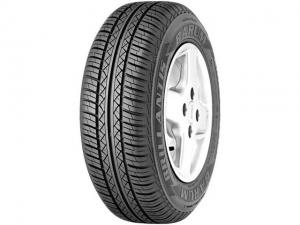 Barum Brillantis 165/70 R14 S остаток 7 мм