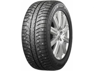 Bridgestone Ice Cruiser 7000 205/65 R15 94T (шип)