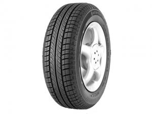 Continental ContiEcoContact EP 175/65 R15 S остаток 6 мм