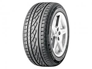 Continental ContiPremiumContact 195/55 R16 87H