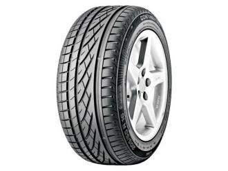 Continental ContiPremiumContact 155/70 R14 86T