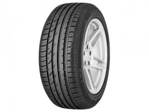 Continental ContiPremiumContact 2 225/55 R16