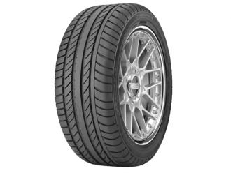 Continental ContiSportContact 255/35 R21 XL