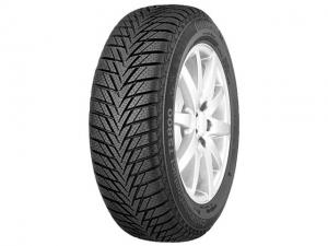 Continental ContiWinterContact TS 800 175/80 R14