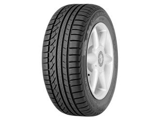 Continental ContiWinterContact TS 810 195/60 R16