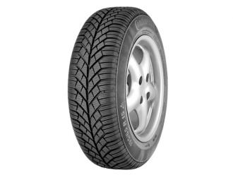 Continental ContiWinterContact TS 830 205/55 R16