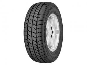 Continental VancoWinter 2 235/65 R16