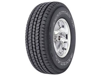 Шины General Tire AmeriTrac TR