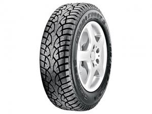 Gislaved Nord Frost 3 205/65 R15