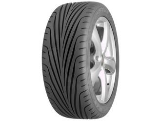 Goodyear Eagle F1 GS-D3 195/45 ZR17 81W