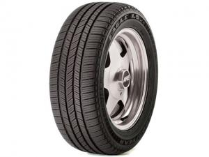 Goodyear Eagle LS2 255/55 R18 Run Flat остаток 6 мм