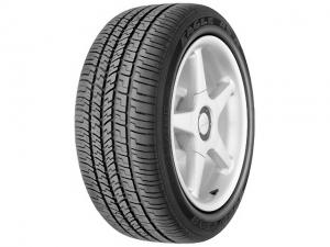 Goodyear Eagle RS-A 245/45 R20 99V остаток 6 мм