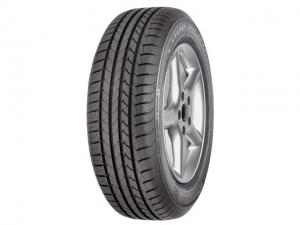 Goodyear EfficientGrip 205/55 R17 остаток 5 мм