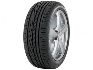 Goodyear Excellence 275/40 R20 109Y