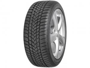 Goodyear UltraGrip Performance 2 245/45 R17 остаток 7 мм