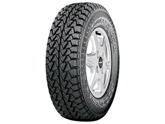 Goodyear Wrangler AT/R 235/70 R16 105T