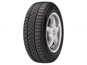 Hankook Optimo 4S (H730) 185/55 R15 86H остаток 6 мм