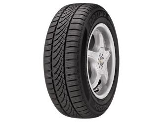 Шины Hankook Optimo 4S (H730)