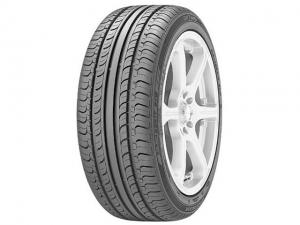 Hankook Optimo K415 225/60 R17 остаток 6 мм