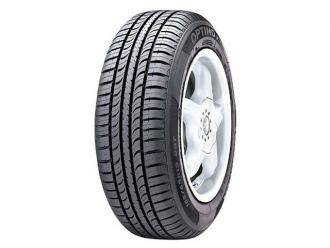 Hankook Optimo K715 185/70 R14 88T