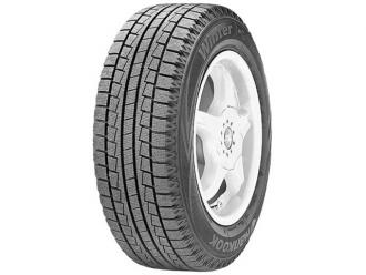 Hankook Winter I*Cept W605 205/65 R15 остаток 7 мм