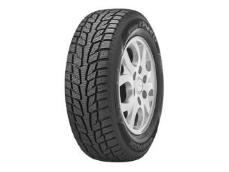 Hankook Winter I*Pike LT RW09 195/75 R16C 107/105R (шип)