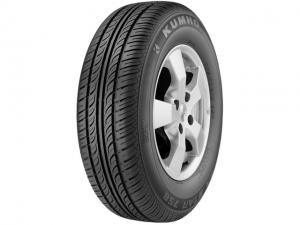 Kumho Power Star 758 175/70 R14 S остаток 7 мм