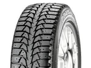 Maxxis MA-SPW 225/45 R17 94T