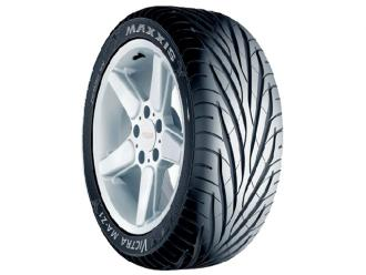 Шины Maxxis MA-Z1 Victra (Drift)