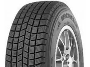 Michelin 4X4 Alpin 255/65 R16 109S