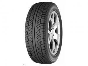 Michelin 4X4 Diamaris 275/45 ZR19 108Y остаток 6 мм