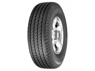 Michelin Cross Terrain SUV 225/70 R17 108S XL