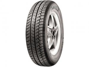 Michelin Energy E3A 185/60 R15  остаток 7 мм
