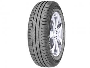 Michelin Energy Saver 175/70 R14  остаток 7 мм