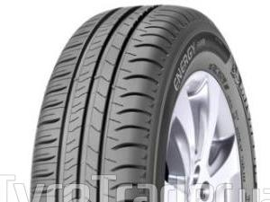 Michelin Energy Saver 195/55 R15 85T