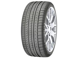 Michelin Latitude Sport 275/45 ZR19 108Y XL N0