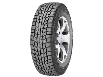Michelin Latitude X-Ice North 255/70 R16 111T (шип)