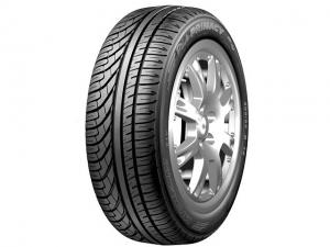 Michelin Pilot Primacy 235/60 R16  остаток 8 мм